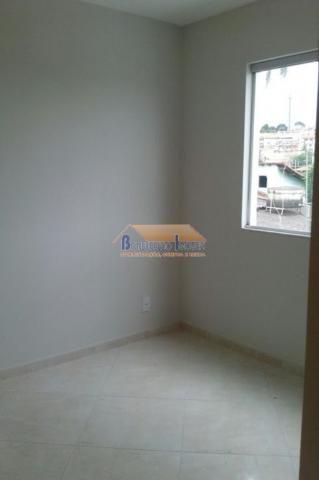 Apartamento à venda com 2 dormitórios em Pindorama, Belo horizonte cod:36292 - Foto 6