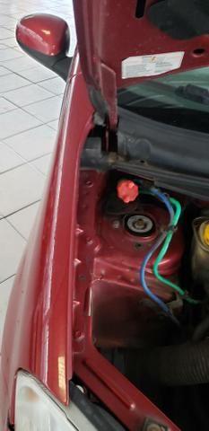 Fiat palio essence 1.6 mecânico - Foto 10