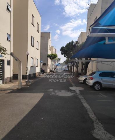 Apartamento à venda com 2 dormitórios cod:AP003486 - Foto 12