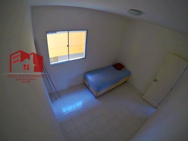 Condomínio Bela Vista. Apartamento 2 quartos à venda em-Iranduba/Manaus-AM - Foto 10