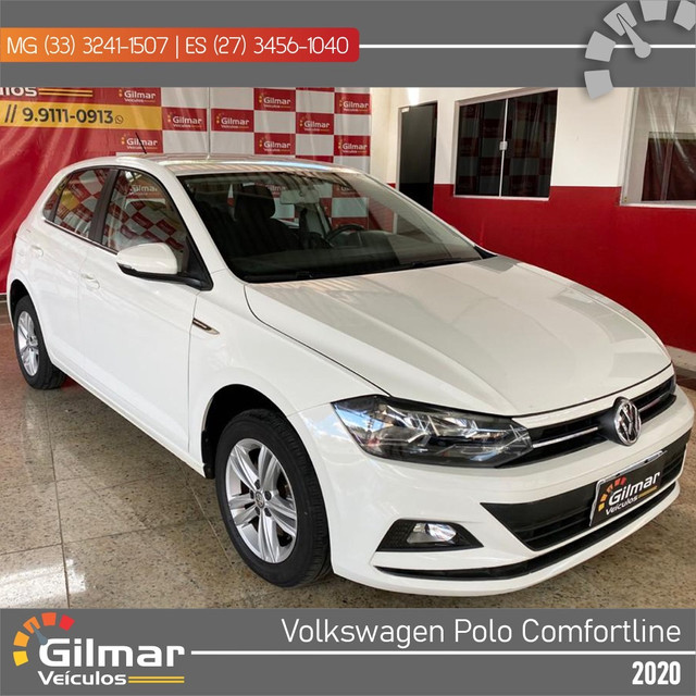 VW POLO TSI  - Foto 2