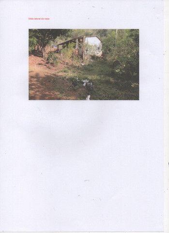 Chácara com 11000 mts 2 - Foto 12