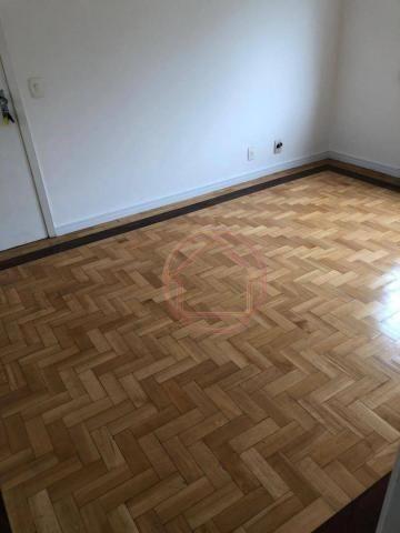 Apartamento com 2 dormitórios à venda, 60 m² por R$ 280.000,00 - Vila Ipiranga - Porto Ale - Foto 11