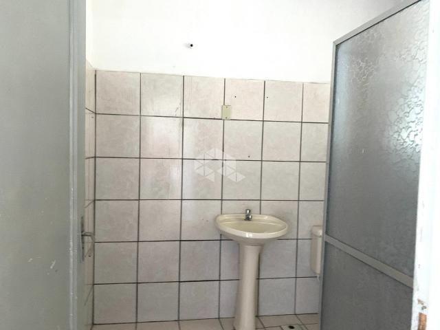 Apartamento à venda com 2 dormitórios em Partenon, Porto alegre cod:9932061 - Foto 8