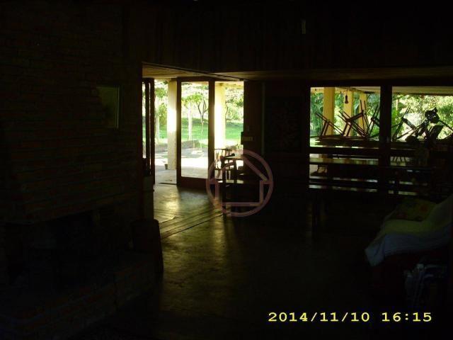 Rancho com 1 dormitório à venda por R$ 4.399.000,00 - Lomba do Pinheiro - Porto Alegre/RS - Foto 19