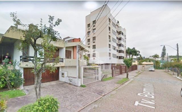 Apartamento à venda com 3 dormitórios em Jardim lindóia, Porto alegre cod:9932144 - Foto 14