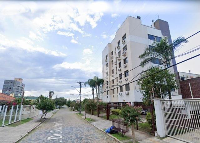 Apartamento à venda com 3 dormitórios em Jardim lindóia, Porto alegre cod:9932144 - Foto 11