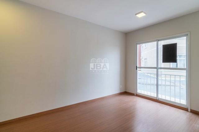 Apartamento para alugar com 2 dormitórios em Cidade industrial, Curitiba cod:632980188 - Foto 17