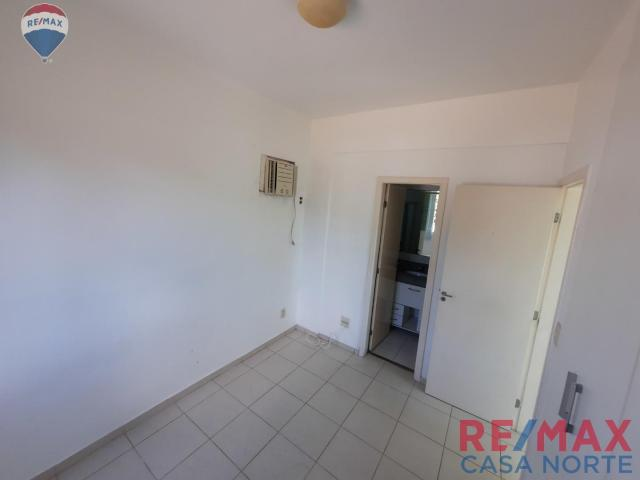 Apartamento com 2 dormitórios à venda, 76 m² por R$ 238.000,00 - Colônia Terra Nova - Mana - Foto 12