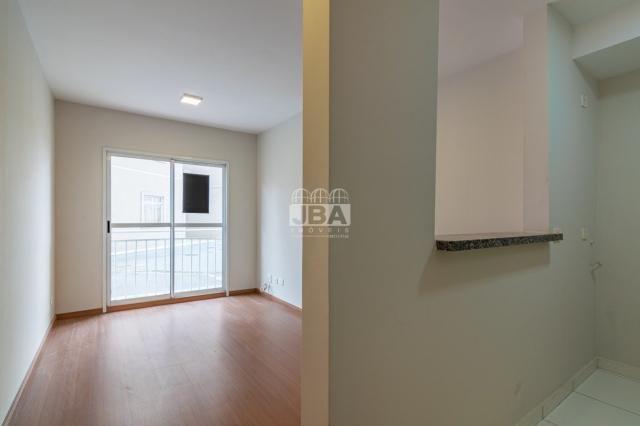 Apartamento para alugar com 2 dormitórios em Cidade industrial, Curitiba cod:632980188 - Foto 16
