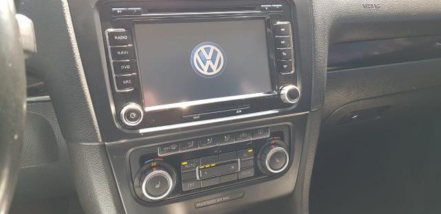 Volkswagen Jetta Variant 2.5 20V - Foto 13