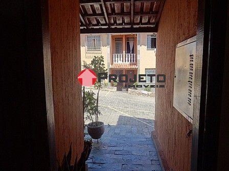 Casa à venda com 3 dormitórios em Dona clara, Belo horizonte cod:2354 - Foto 13