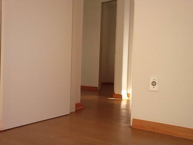 Apartamento à venda com 3 dormitórios em Ermelinda, Belo horizonte cod:2030 - Foto 5