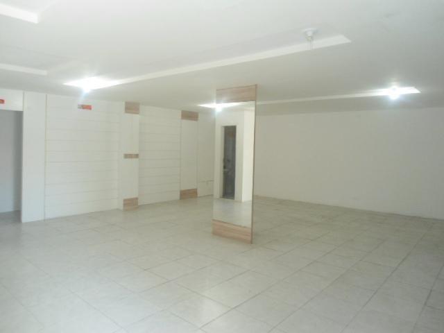L011418 - LOJA - ALUGUEL - Foto 6