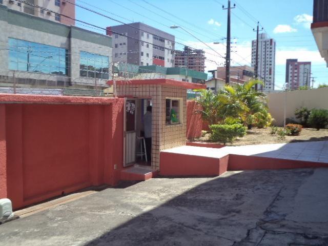 L014175 - APARTAMENTO - ALUGUEL - Foto 3