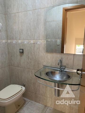 Casa em condomínio com 4 quartos no Condominio Colina dos Frades - Bairro Colônia Dona Luí - Foto 5