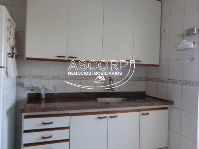 Apartamento no Jardim Elite (Cod: AP 00183) - Foto 8