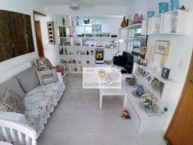 Apartamento 3 quartos (seminovo) Jardim Bela Vista, Rio das Ostras! - Foto 4