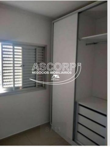 Apartamento no Jardim Elite (Cod: AP 00183) - Foto 6