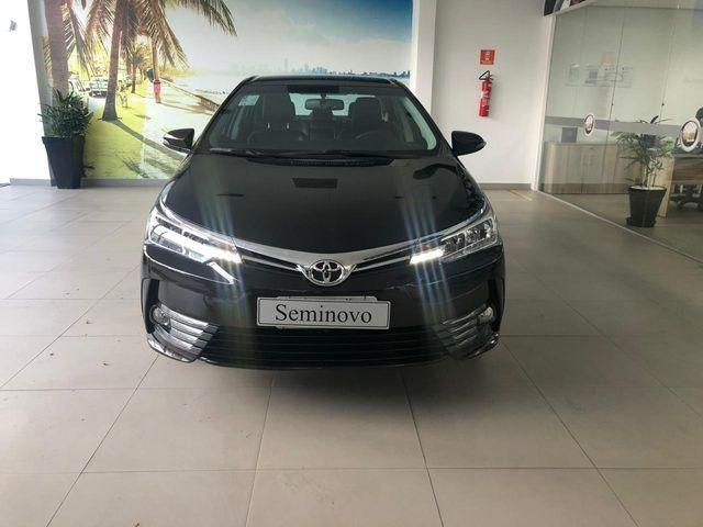 Toyota Corolla 2.0 XEI 16V - Foto 2