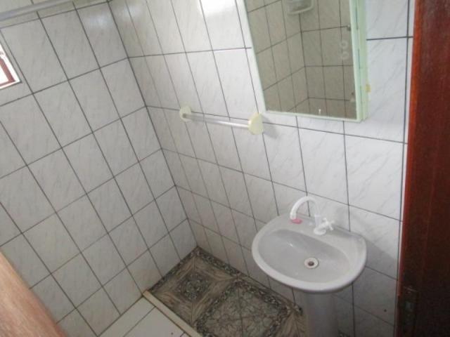 Casa para alugar com 2 dormitórios em Vila nova, Porto alegre cod:1960-L - Foto 11