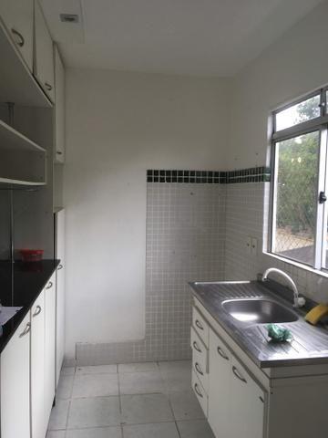 Apartamento desocupado BARBADA - Foto 3