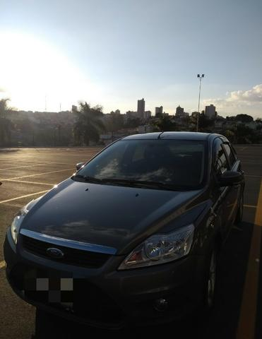 Ford Focus Hatch - Foto 2