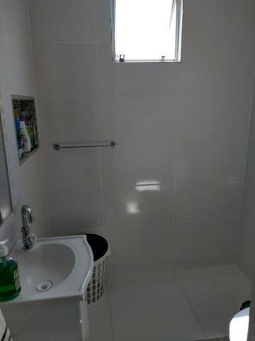 [JA] Vendo excelente casa 3 quartos Bairro de Fatima BM - Foto 18