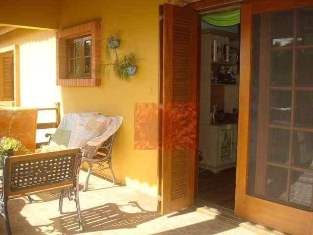 Casa residencial à venda, Balneário dos Prazeres, Pelotas. - Foto 19