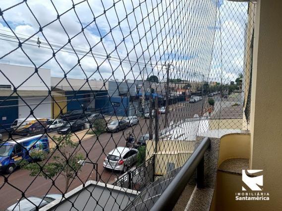 Apartamento à venda com 3 dormitórios em Jardim adriana ii, Londrina cod:08319.001 - Foto 7