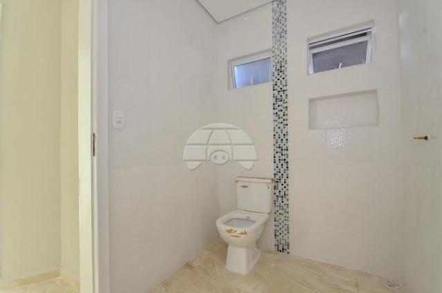 Casa de condomínio à venda com 4 dormitórios em Fazendinha, Curitiba cod:924710 - Foto 5