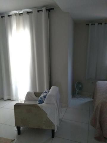 [JA] Vendo excelente casa 3 quartos Bairro de Fatima BM - Foto 11