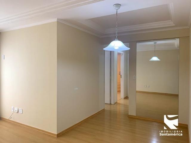 Apartamento à venda com 3 dormitórios em Jardim adriana ii, Londrina cod:08319.001 - Foto 3