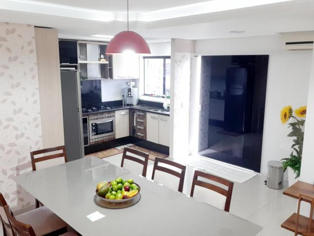 Escritório à venda com 4 dormitórios em Iririú, Joinville cod:V65504 - Foto 5