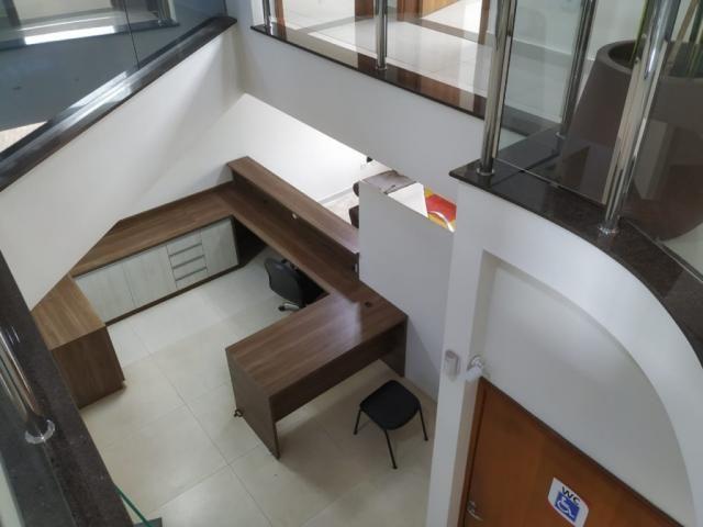 Prédio inteiro para alugar em Centro, Arapongas cod:10610.014 - Foto 4