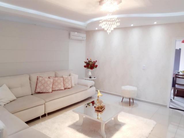 Escritório à venda com 4 dormitórios em Iririú, Joinville cod:V65504 - Foto 4