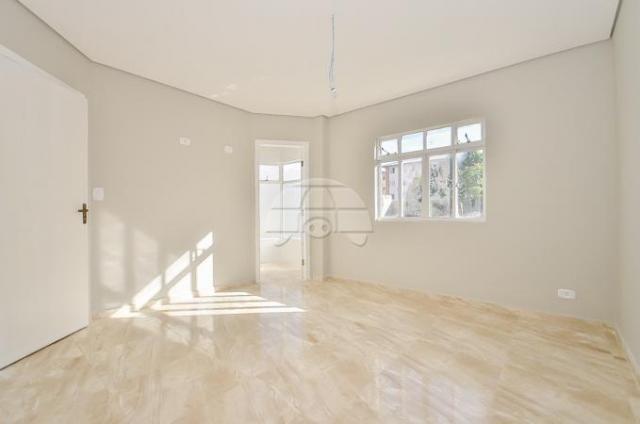 Casa de condomínio à venda com 4 dormitórios em Fazendinha, Curitiba cod:924710 - Foto 9