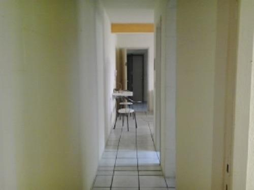 Apartamento 02 dormitórios mobiliado-Imediações Shopping - Foto 6