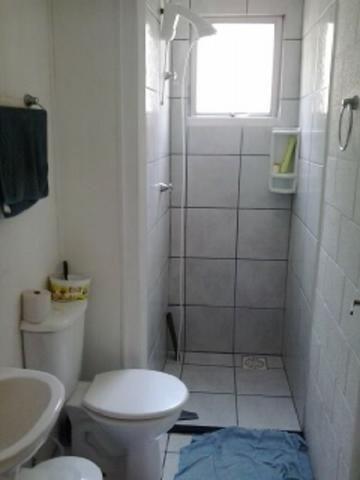 Apartamento 02 dormitórios mobiliado-Imediações Shopping - Foto 11