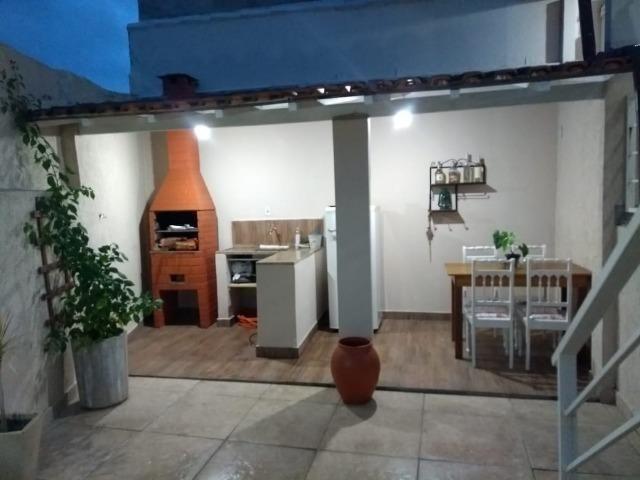 [JA] Vendo excelente casa 3 quartos Bairro de Fatima BM - Foto 6