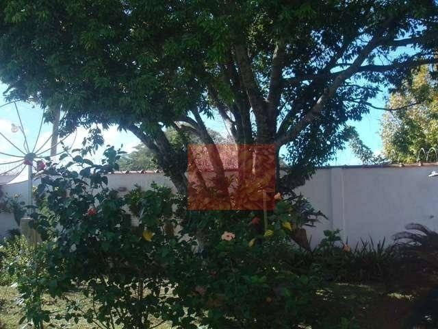 Casa residencial à venda, Balneário dos Prazeres, Pelotas. - Foto 13