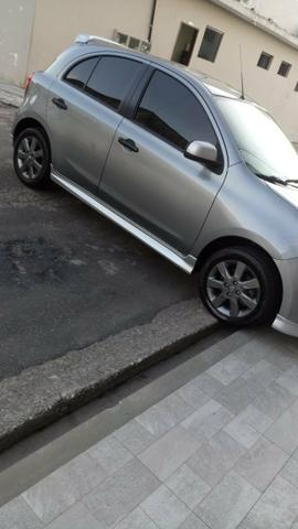Nissan march - Foto 3