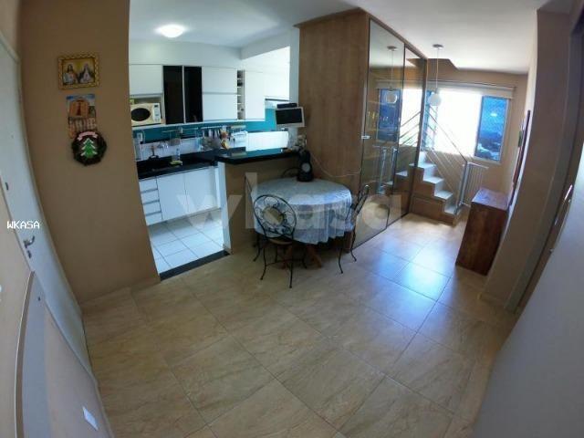 Cobertura Duplex em Laranjeiras - WK596 - Foto 3