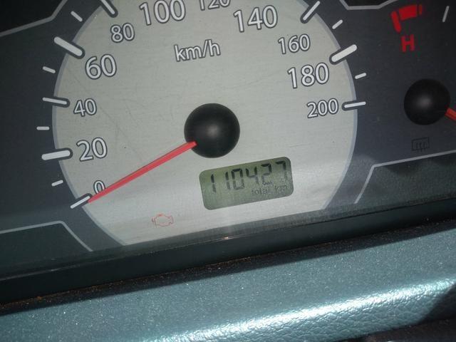 Uno way economy. 1.0- básico ( pelado)13.000,00 - Foto 4