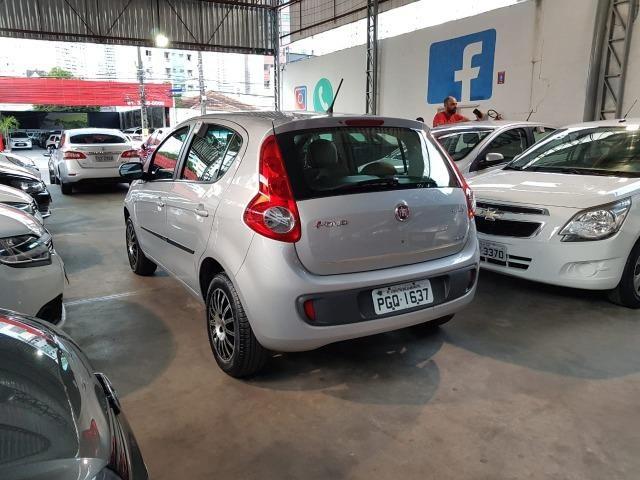 Fiat Palio Essence 1.6 2014 - Completo - Foto 3