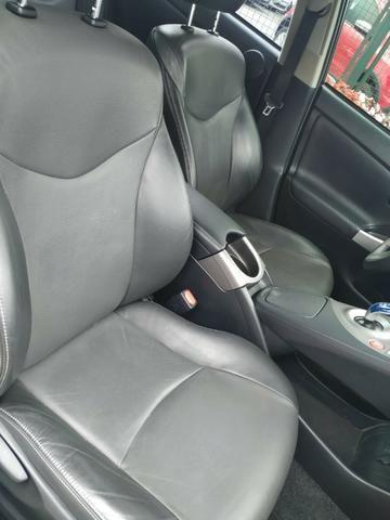 Toyota Prius Hybrid 1.8 2015 ( Elétrico ) - Foto 9