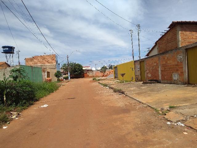 Terreno - Goianira - Parque dos Girassóis - Foto 13