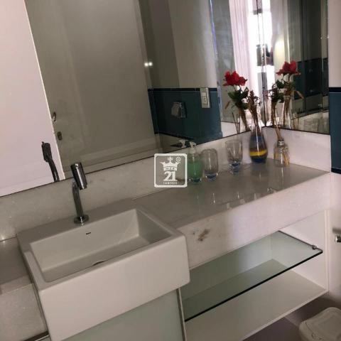Apartamento Residencial Isabela - 206 Sul - Foto 17