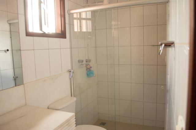 Casa duplex em Ponta Negra - Foto 16