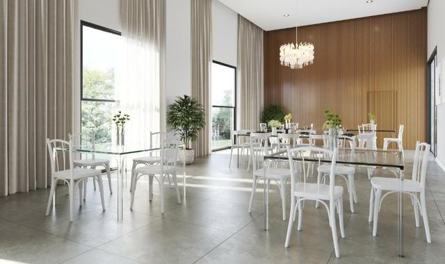 34- Cidade do Porto seu mais novo lar com 3 e 4 Suítes. Lazer completo para sua família! - Foto 5
